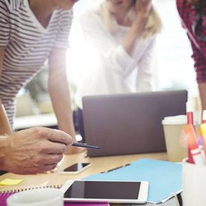A importância de uma Agência de Comunicação para empresa