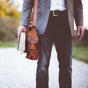 Viagem corporativa: como escolher o melhor hotel