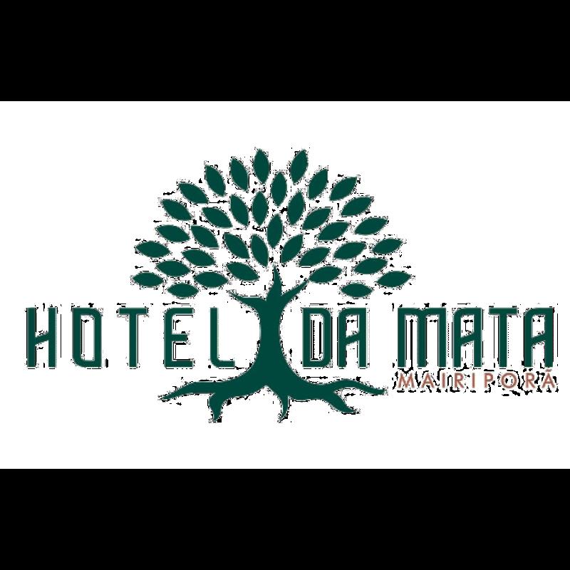 Hotel da Mata - Mairiporã