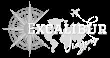 escalibur-viagens